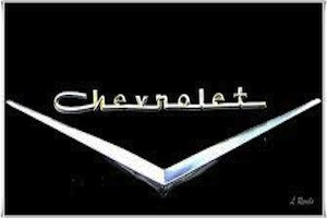 CLICK HERE FOR CHEVY PRODUCT INFO