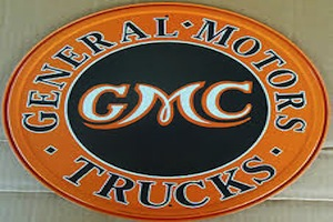 CLICK HERE FOR CHEVY and GMC PICKUPS PRODUCT INFO