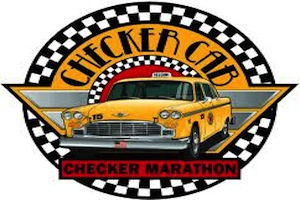 CLICK HERE FOR CHECKER PRODUCT INFO