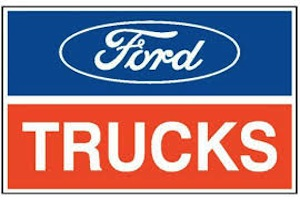 FORD HD, Call 800-344-1966 or 970-513-8283