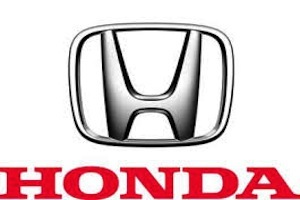 HONDA, Call for 800-344-1966 or 970-262-6900