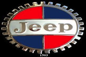 JEEP - CLICK HERE FOR PRODUCT INFO