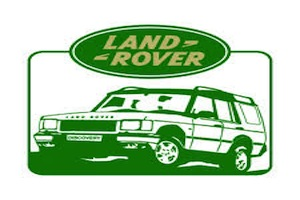 LAND ROVER, Call for 800-344-1966 or 970-262-6900