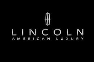 LINCOLN - CLICK HERE FOR PRODUCT INFO