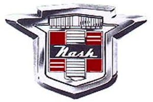 NASH - CLICK HERE FOR PRODUCT INFO