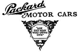 CLICK HERE FOR PACKARD PRODUCT INFO