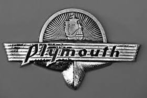 CLICK HERE FOR PRODUCT INFO - PLYMOUTH, SAVOY, BELLVIDERE, FURY, GRAND FURY, VALIANT, CRANBROOK, CONCORD, SATELLITE, SPECIAL DELUXE,  MOPAR