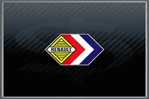 RENAULT, Call for 800-344-1966 or 970-262-6900