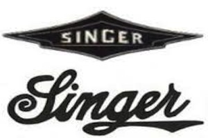 SINGER, Call for 800-344-1966 or 970-262-6900
