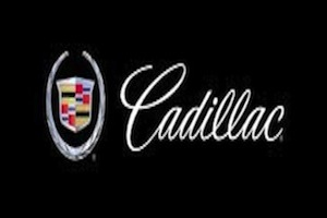 CLICK HERE FOR CADILLAC PRODUCT INFO
