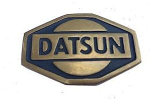 DATSUN, Call for 800-344-1966 or 970-262-6900