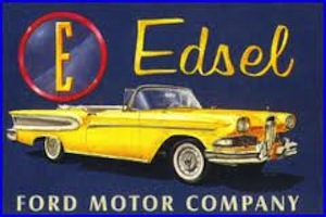 CLICK HERE FOR EDSEL PRODUCT INFO