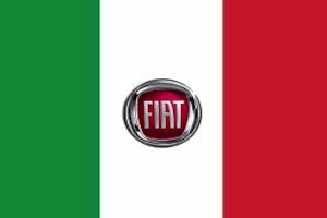 FIAT, Call for 800-344-1966 or 970-262-6900