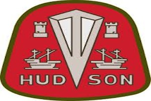 CLICK HERE FOR HUDSON PRODUCT INFO