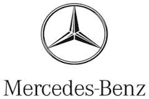CLICK HERE FOR MERCEDES BENZ PRODUCT INFO